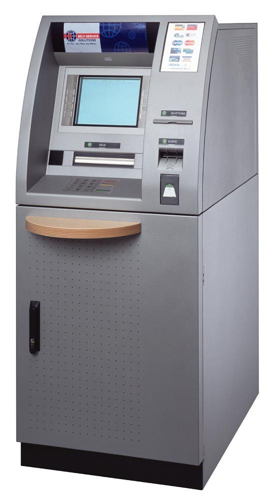 2000xe офисный банкомат