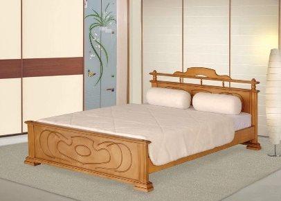Как выбрать кровать - советы