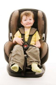 Купить детское автокресло группы 0-1, купить автокресло для детей весом до 18 кг - акции, скидки, доставка по России из интернет магазина