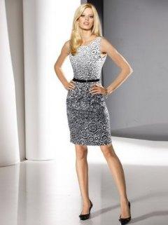 Самые красивые платья. В каком платье вы будете выглядеть неотразимо