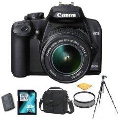 """""""Canon или Nikon?"""" или как с умом выбрать фотоаппарат? / Советы путешественнику / Интересно о путешествиях на abroadmag.ru"""