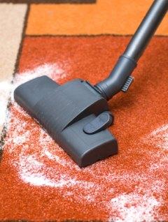 Выбор пылесоса по параметрам для дома