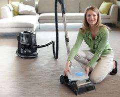 Как быстро и легко сделать дом чище