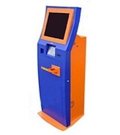 Терминал игровые автоматы отличие от платежного интернет казино играть онлайн бесплатно без регистрации