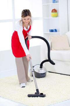Лучший пылесос для дома