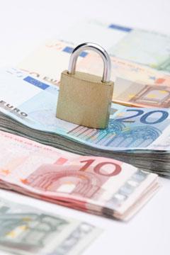 Доходность и защита инвестиций