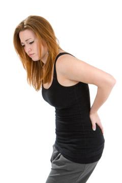 Отличительной чертой данной патологии считается присоединение выраженных расстройств равновесия, головокружения,