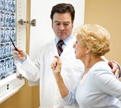 Артрит и артроз. Симптомы и методы профилактики