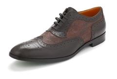 Итальянская Обувь В Интернет Магазинах