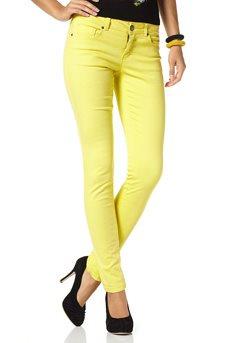 Модные джинсы 2015 » Офисные сарафаны
