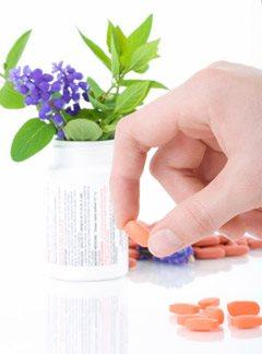 какие препараты безопасны для похудения