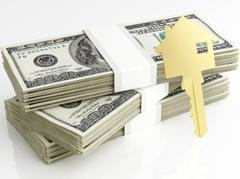 Оценка квартиры для обмена