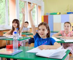 платное обучение в школе