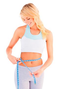 Послеродовая диета для кормящих мам для похудения по дням