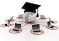 Интернет-образование