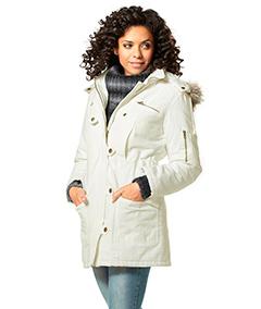 зима 2017 куртки фото