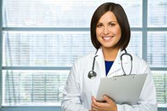 Бесплатная консультация врача