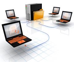 электронная бухгалтерская отчетность