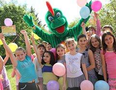 holiday2 Идеи детского Дня рождения: как сделать праздник незабываемым