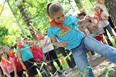 holiday4 Идеи детского Дня рождения: как сделать праздник незабываемым