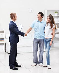 особенности страхования имущества физических лиц