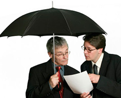 страхование имущества юридических лиц
