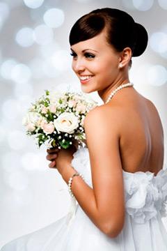 интересные сценарий свадьбы для тамады