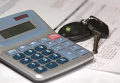 Кредит под залог автомобиля: как и где взять, что учесть, какие нужны документы?