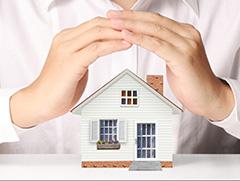 Страхование сделки при обмене