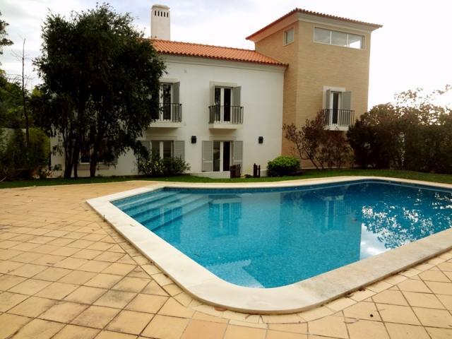 Что дает покупка недвижимости в португалии ибица недвижимость