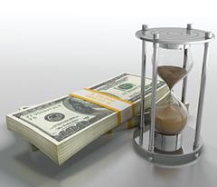 Стоимость абонентского юридического обслуживания