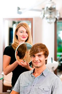 Пересадка волос в ставрополе
