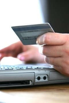 Изображение - Кредит под залог машины в банках - виды кредитования и условия onlinepled