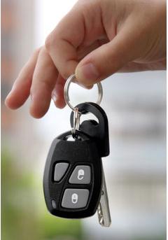 Аренда авто с правом выкупа Условия, правила, варианты