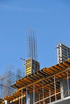 аренда строительной опалубки