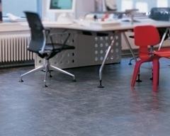 Изображение - Давлению нижний слой стабилизирующий office