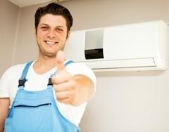 Как выбрать кондиционер для квартиры и частного дома?