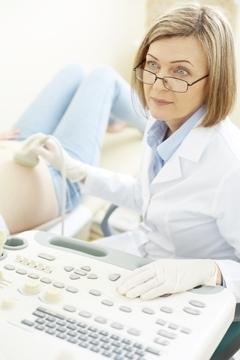Экспертное узи при беременности в москве лучшие врачи
