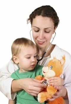 Каких врачей нужно проходить при беременности