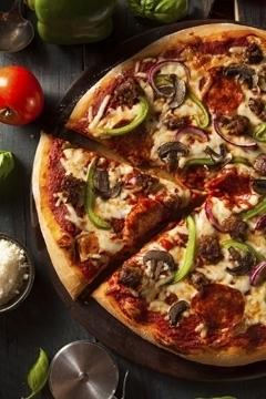 Изображение - Какое оборудование нужно для пиццерии pizza