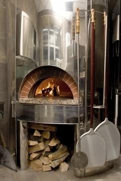 Изображение - Какое оборудование нужно для пиццерии pizzeria