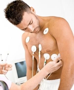 Холтеровское мониторирование сердца: суть и принцип метода показания и противопоказания цена