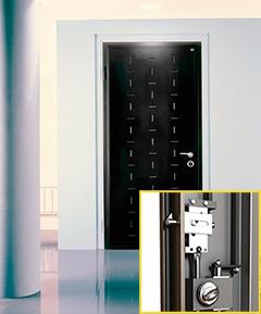 Какие металлические двери лучше