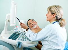 Воспаление предстательной железы у мужчин таблетки