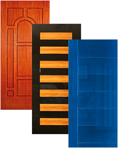 Лучшие двери