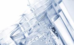Современные водоочистительные системы