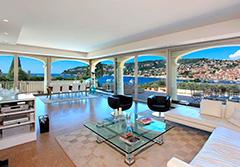 Куплю квартиру в испании или франции