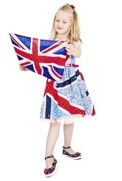 Обучение в Британии