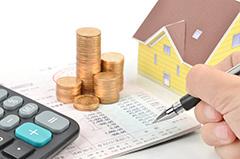 Недвижимость в германии условия покупки недвижимость за рубежом кипр