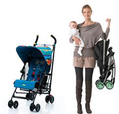 Как правильно выбрать коляску для ребенка? Виды и типы детских колясок